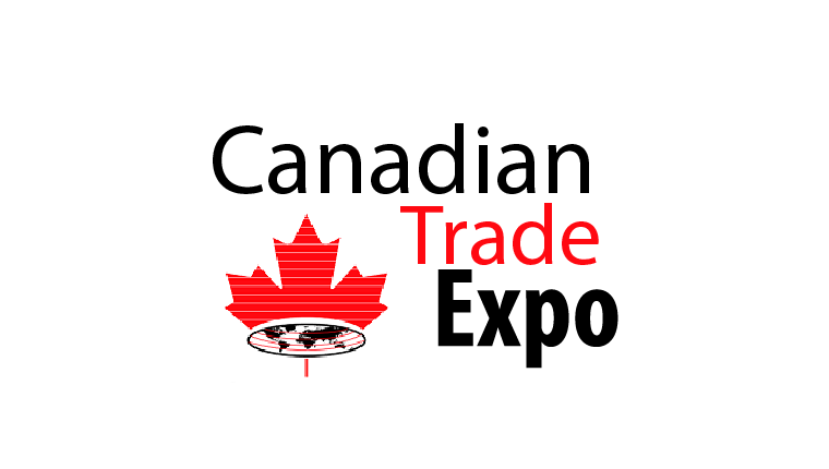 Canadian Trade Expo 2019 – 2023 | CANADA INTERNATIONAL Immigration