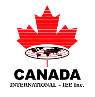 CANADA INTERNATIONAL Immigration and Investors Services